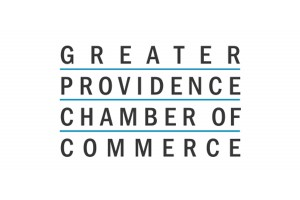 Greater Providence Chamber