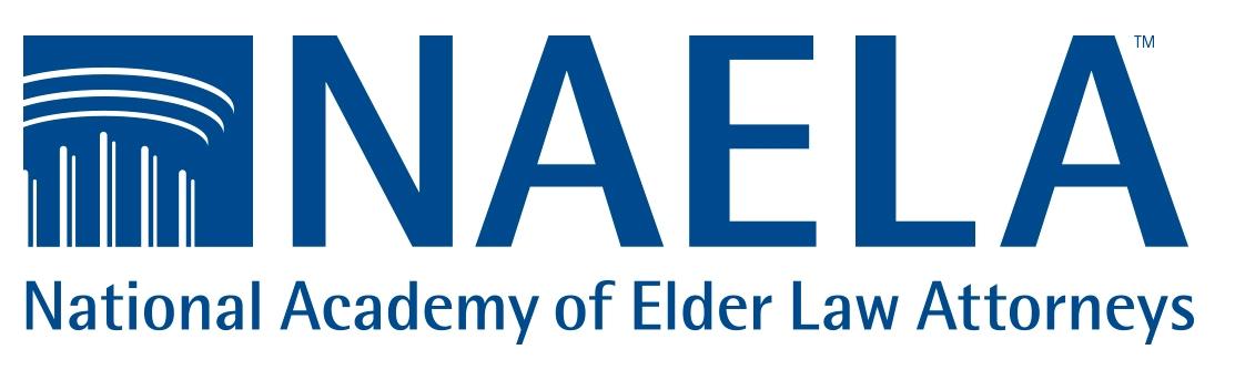 NAELA Conference